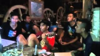 Lagu Bagus Malaysia Bukan Aku Tak Cinta Iklim