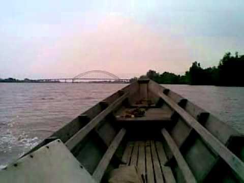 Kota Marabahan,Provinsi Kal Sel, Negara Indonesia.mp4