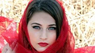 Ağlatan Dertli Türküler   Hasret   özlem Çekenler İçin