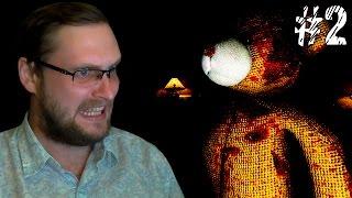 Dungeon Nightmares II: The Memory ► ЕЩЕ БОЛЬШЕ СКРИМЕРОВ ► #2