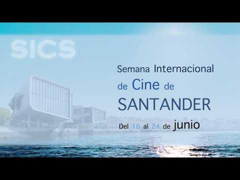 II Semana Internacional del Cine de Santander
