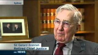 Peers shed light on High Court judge