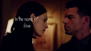 In the Name Of Love - Bebe Rexha cover (Legendado/Tradução)