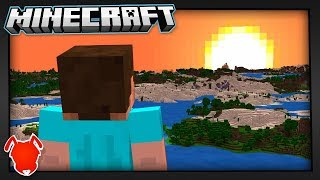 One of AntVenom's most recent videos: