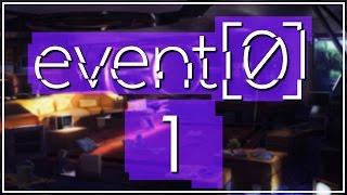 lets play event0 part 1 kaizen 85 event 0 gameplaywalkthrough