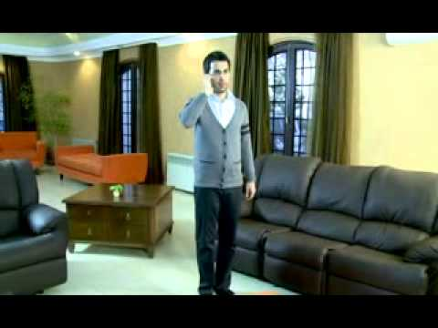 saman bank tv commercial youtube. Black Bedroom Furniture Sets. Home Design Ideas