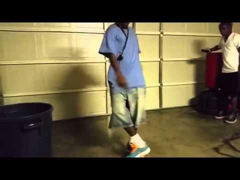 UGK Marv X Tity Boi - Call Teisha X Memphis Jookin (Parental Advisory) | 2014