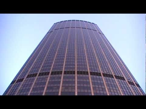 Visite de... PARIS : Tour Montparnasse 360°