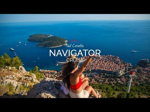 Navigator Cruise