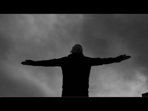 Yudi - Certo Pelo Certo [Clipe Oficial]