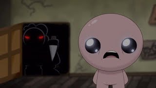 Road to 3000000% *rise and grind**new save file* the binding of isaac afterbirth