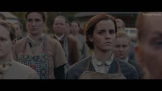 Колония Дигнидад - Русский Трейлер (2016)
