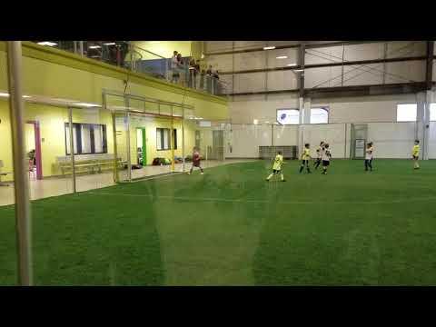 9Us Field House Jan 2019