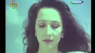 Nasiba Abdullaeva - Baxt o'zi nimadur