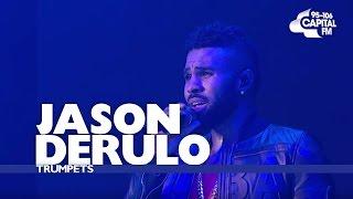 Jason Derulo-