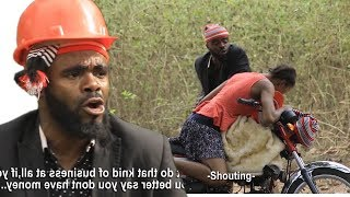 chief imo onye okada episode 4 || 2019 nollywood comedy movies || someone just plan ahead - Chief Imo Comedy