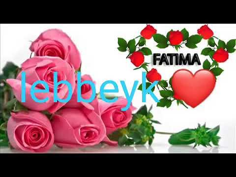 Fatma, annesi Melahat'a saldırdı! - Esra Erol'da 24 Eylül 2021