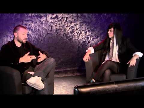 Interview de Fred Musa pour l'album collector Partie n°1