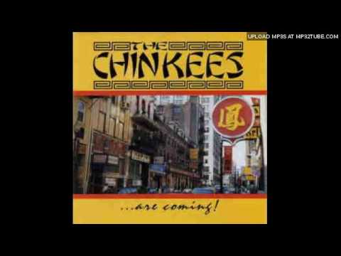 The Chinkees - You don't know mp3