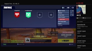 FORTNITE SEASON 5 WEEK 6 THE SOUL RIPPER SOCIETY