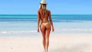 Coral beach Hotel Paphos HD. Oтдых на кипре 2015(Coral beach Hotel Paphos HD. Oтдых на кипре 2015 Аренда авто на Кипре от 20$ ..., 2015-06-06T21:02:13.000Z)