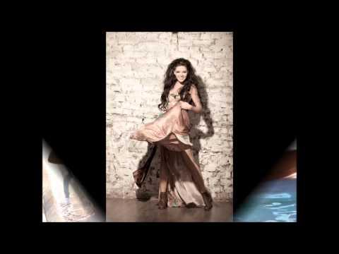 Ruslana - Sha-la-la (Album version) - ШаЛаЛа
