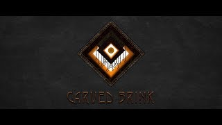 Skyrim: Carved Brink — Релиз проекта