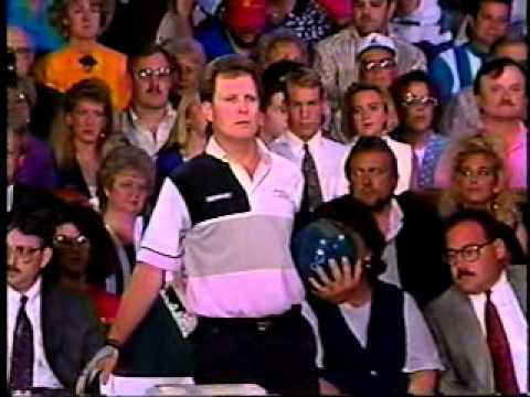 1993 Wichita Open