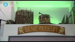 Zwerven door de regio | Genie Museum Vught