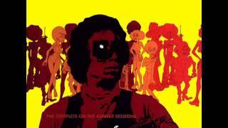 Miles Davis   Maiysha Part 2