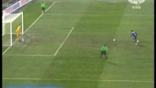 Cruz Azul 3 Sidney Wanderers 1 (Relato Pablo Bari)  Mundial de Clubes 2014 Los goles