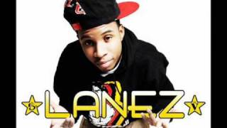 Say Hello - Tory Lanez (W/ Download Link)