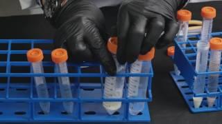 Процедура пробоподготовки образцов с высоким содержанием жира Agilent EMR Lipid(, 2016-10-20T06:34:52.000Z)
