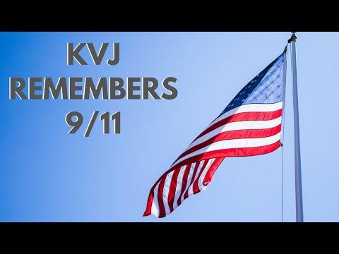 The-KVJ-Show-Remembers-911