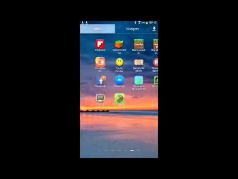 Nova intro – novo minecreft apk obb – ft: gabriel GD  #Smartphone #Android