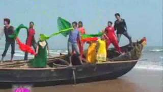 Manbhumer Kotha-2 Lekha poRa