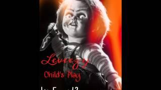 Leveezy-Child