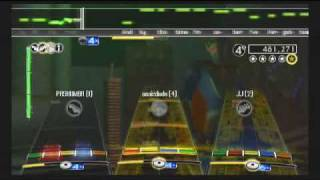 Cool For Cats - Squeeze - Rock Band 2 Wii FBFC