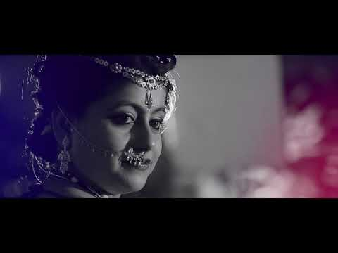 Moner Kinare || wedding song ||  Edit- RCF...