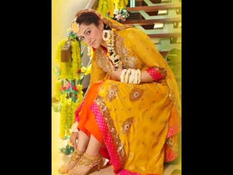 Phoolmati Ka Gajra - Krodhi Mp3 Songs Download for free