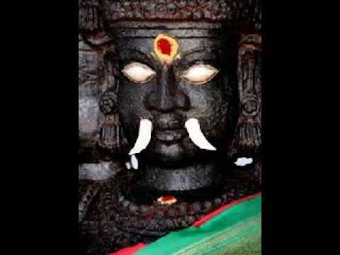 mutharamman hit song 2014(4)