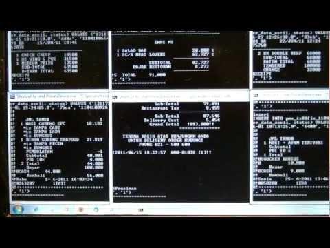 Merchant transaction surveillance online system via Cellular - Patent Pending