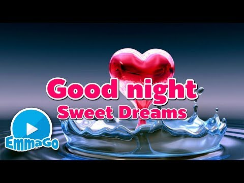 Gif Good Night & Sweet Dream Wishes Love - Apps on Google Play