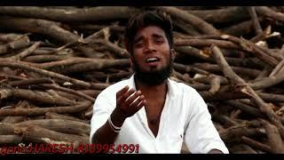 Chennai gana|| APPA FEEL HD VIDEO SONG ||GANA LITTLE SUPER STAR GANA HERISH