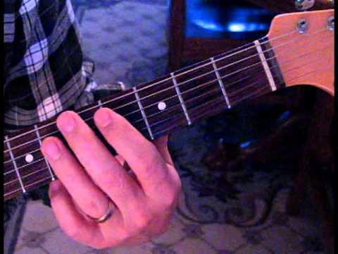 Give Me One Reason (Tracy Chapman - Lesson 1 of 2) - YouTube