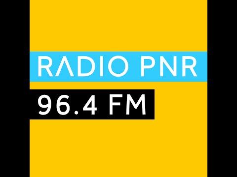 Diretta Video PNR TV