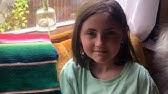 911 Call After 13-Year-Old Boy Kills Sister: 'I Feel So