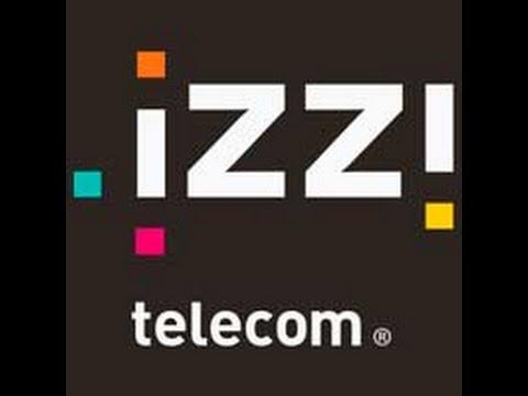 Izzi  IZZI ¿mejor que Telmex? - YouTube
