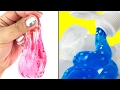 1 INGREDIENT SLIME ?? Testing NO BORAX Recipes