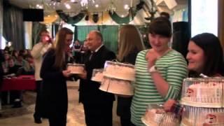 ТВ - Твой Выбор (Новоуральск): Выпуск №44